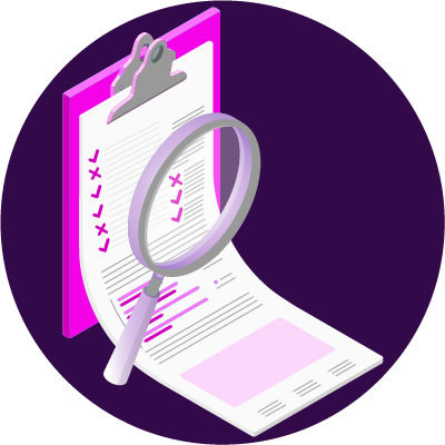Listing Page Sanitizer